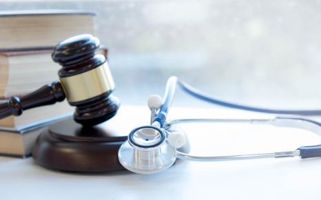 Personal injury claims and awards in Ireland: the truth