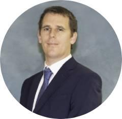 Robert Ryan Solicitor